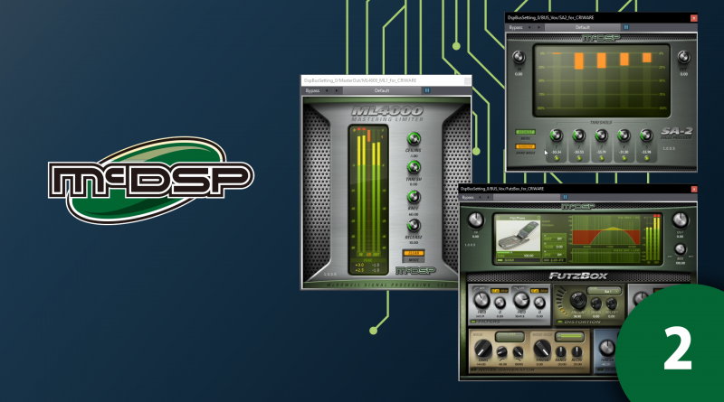 20200322_Using-McDSP-Plugins-with-ADX2-and-Unity2