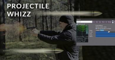 20201119_ProjectileWhizz.