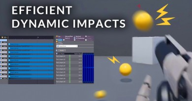 20201218_DynamicImpacts
