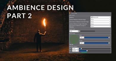 20210119_AmbienceDesignPart2