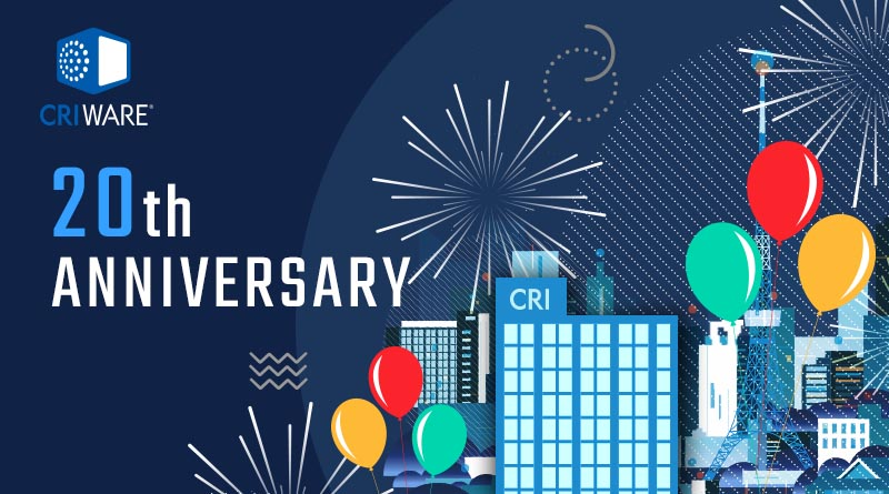 BlogPicture_20210817_20th_Anniversary