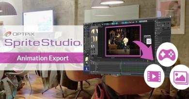 BlogPicture_20210901_SpriteStudio_Export
